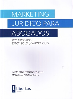 Marketing Juridico para Abogados