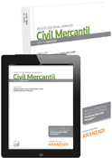 Revista Doctrinal Aranzadi Civil Mercantil