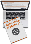 Curso especialista en marketing jurídico y de empresas