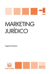 Marketing Juridico