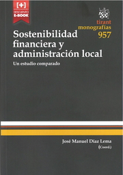 Sostenibilidad financiera y administracion local